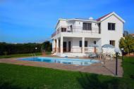 Villa Santa Marina Cyprus