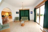 Villa Santa Marina Cyprus Foto 1