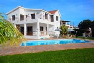Villa Santa Marina Cyprus Foto 2