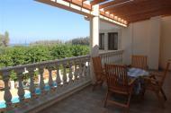 Villa Styliani Foto 1
