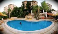 Villa Tamara Foto 1