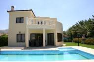 Villa Tsikos