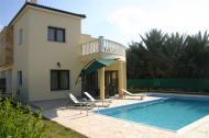 Villa Tsikos Foto 2