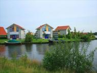 Villapark Schildmeer Foto 1