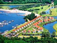 Villapark Schildmeer Foto 2