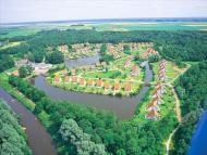 Villapark Weddermeer Foto 1