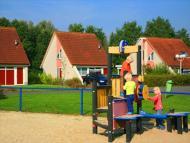 Villapark Weddermeer Foto 2