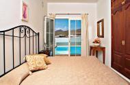 Villas del Mar Lanzarote Foto 1