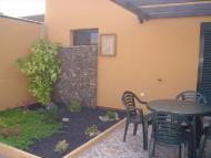 Villas del Sol Foto 2