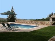 Villas Ellotis Foto 1