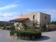 Villas Ellotis Foto 2
