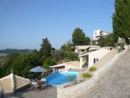 Villas Ermones Foto 1