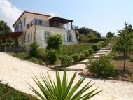 Villas Kamaria Foto 1