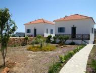 Villas Maris Foto 1