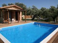 Villas Monodentri