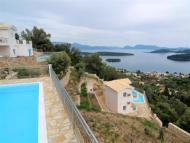 Villas Odysseas Foto 1