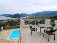 Villas Odysseas Foto 2