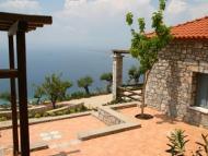 Villas Ryalos Foto 1