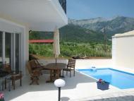 Villas Tolis Foto 1