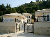 Villas Tolis Foto 2