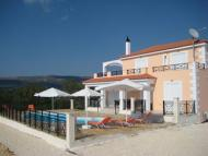 Villas Vatsa