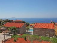 Foto van Villas Vrachos Kreta