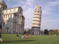 Itali�