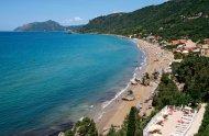 Agios Gordios
