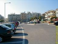 Jiba Agios Nikolaos