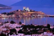 Ferio Vakanties Antalya