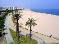 Beachmasters Calella