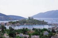 Egeische kust