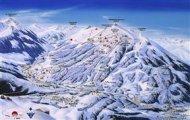 Ferienregion Alpbachtal