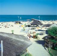 Neckermann Gouden Strand