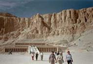 Ferio Vakanties Hurghada