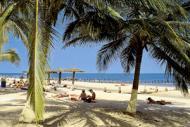 Kololi Beach