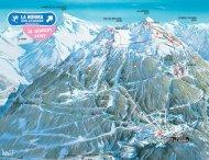 La Norma skigebied