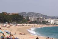 Beachmasters Lloret de Mar