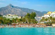 Ferio Vakanties Marbella