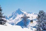 Jiba Mayrhofen
