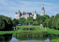 Mecklenburg-Voor-Pommeren