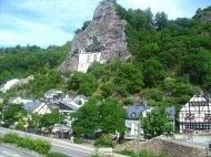 Oberhambach
