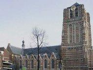 Oosterhout