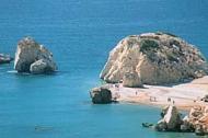 Sunweb Vliegreizen Paphos