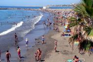 Sunweb Vliegreizen Playa del Inglés