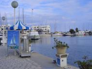 Sunweb Vliegreizen Port el Kantaoui