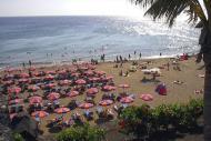 Sunweb Vliegreizen Puerto del Carmen