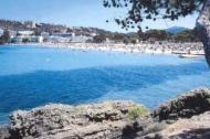 Sunweb Vliegreizen Santa Ponsa