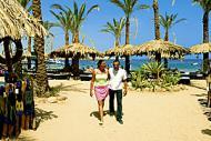 Jiba Sharm el Sheikh