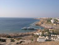 Ferio Vakanties Sharm el Sheikh